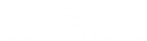 Sava Fitness – Charlotte NC 28202, 28203, 28204, 28207, 28105, 28211, 28270, 28226, 28277, 28173  :: Personal Trainer, Nutrition, Online Training, In Home Training, Medical Qigong, Therapeutic Essential Oils doTERRA, Yoga, Tai Chi, Charlotte NC Logo